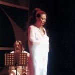 Anastasia Zannis